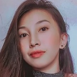 Deaamanda from Jakarta | Woman | 24 years old | Gemini