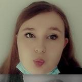 Sarah from Rheine | Woman | 20 years old | Cancer