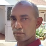 Bryce from Port Louis | Man | 42 years old | Aries