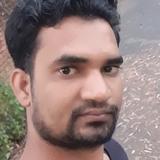 Anantalwtw from Jumri Tilaiya | Man | 23 years old | Pisces