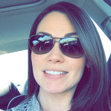 Mandy from Bonham | Woman | 34 years old | Aries
