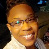 Gee from Indianapolis | Woman | 54 years old | Aquarius