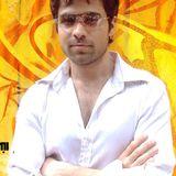 Yuvraj from Raipur | Man | 34 years old | Cancer