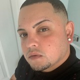 Bebo from San Sebastian | Man | 29 years old | Libra