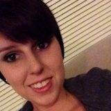 Devin from Rockledge | Woman | 25 years old | Cancer