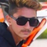 Sahil from Jamnagar | Man | 27 years old | Sagittarius