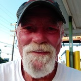 Davidkijg from Atlanta   Man   67 years old   Virgo