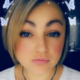 Gwennben from Bruay-la-Buissiere | Woman | 34 years old | Taurus