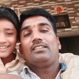 Ravi from Raigarh   Man   24 years old   Cancer