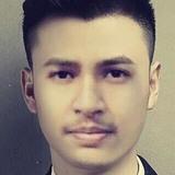 Nasir from Mangalore   Man   22 years old   Taurus