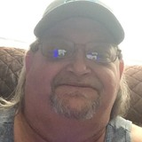 Bigbear64G from Joplin | Man | 57 years old | Capricorn