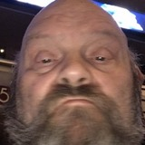 Tony from Crown Point | Man | 57 years old | Sagittarius