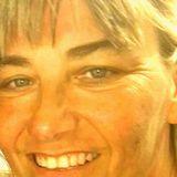 Mj from Vienna | Woman | 53 years old | Sagittarius