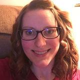 Devono from Owen | Woman | 29 years old | Libra