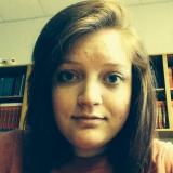 Kelsey  from Tuscaloosa | Woman | 25 years old | Gemini