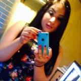 Lovedollbaby from El Sobrante   Woman   24 years old   Libra