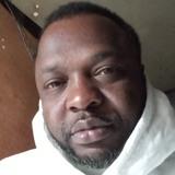 Tinag34C from Tupelo | Man | 36 years old | Virgo