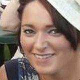 Jenny from Stewarton | Woman | 29 years old | Gemini