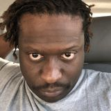 Eman from Macon   Man   37 years old   Aries