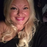 Blondie from La Quinta | Woman | 39 years old | Libra