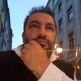 Vangelis from Hamburg | Man | 43 years old | Gemini