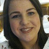Michaela from Belfast | Woman | 24 years old | Leo