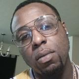 Dtoxxmc from Murfreesboro   Man   32 years old   Gemini