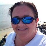 Lizb from Gautier | Woman | 44 years old | Virgo