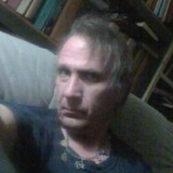 Stormy from Wellington | Man | 52 years old | Gemini