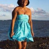 Lori from Duxbury | Woman | 64 years old | Cancer