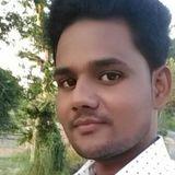 Vinay from Faizabad | Man | 24 years old | Scorpio