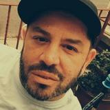 Dino from Brooklyn   Man   41 years old   Taurus