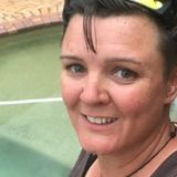 Nomes from Sydney   Woman   46 years old   Gemini