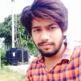 Sushil from Pilkhua | Man | 25 years old | Aries