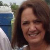 Diane from Fernandina Beach | Woman | 64 years old | Virgo