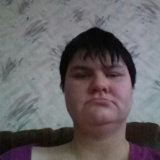 Keri from Rumford | Woman | 38 years old | Gemini