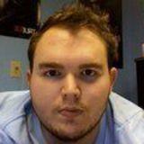 Adam from Bismarck | Man | 31 years old | Virgo