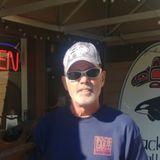 Rockydogg from Everett | Man | 60 years old | Sagittarius