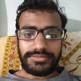 Nari from Hyderabad | Man | 27 years old | Taurus