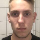 Kai from Zwickau | Man | 24 years old | Aquarius
