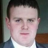 Keke from Ballycastle | Man | 28 years old | Taurus