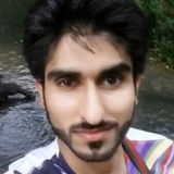 Omran from Umm al Qaywayn | Man | 27 years old | Pisces