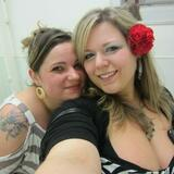 Verlene from Detroit   Woman   25 years old   Aquarius