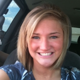 Bailey from Denison | Woman | 27 years old | Leo