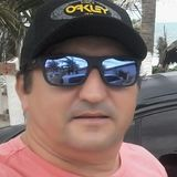 Junior looking someone in Jaguaruana, Estado do Ceara, Brazil #9