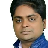 Vishal from Aonla | Man | 35 years old | Capricorn