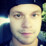 Zack from Harwich Port   Man   26 years old   Capricorn