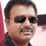 Prabhanjan from Khagaria   Man   46 years old   Cancer