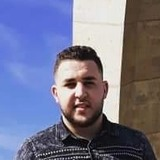 Hakim from Le Plessis-Pate | Man | 26 years old | Cancer