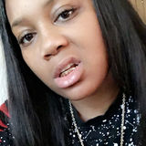 Fe from Barnwell | Woman | 27 years old | Leo